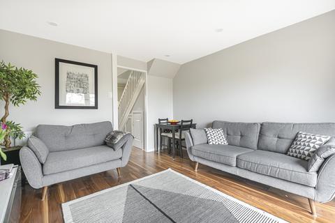 2 bedroom terraced house for sale - Gables Close Lee SE12