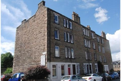 1 bedroom flat to rent - Wheatfield Street, Gorgie, Edinburgh, EH11
