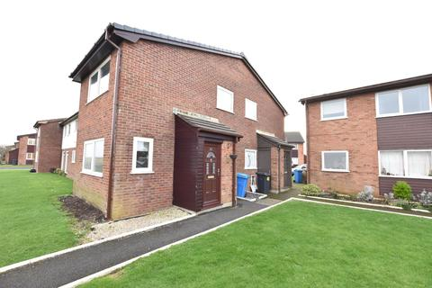 1 bedroom mews to rent - The Hamlet, Lytham St. Annes, FY8
