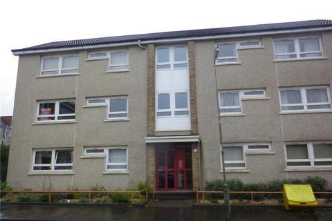 1 bedroom flat to rent - Broomfield Place, Springburn, Glasgow G21