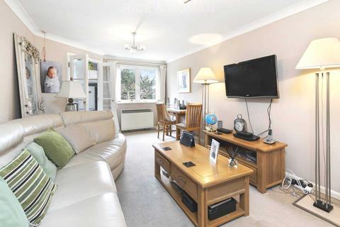 1 bedroom apartment for sale - Epsom Road, Epsom