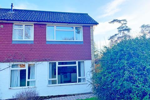 1 bedroom apartment to rent - 18, Portsmouth Lane, Haywards Heath RH16