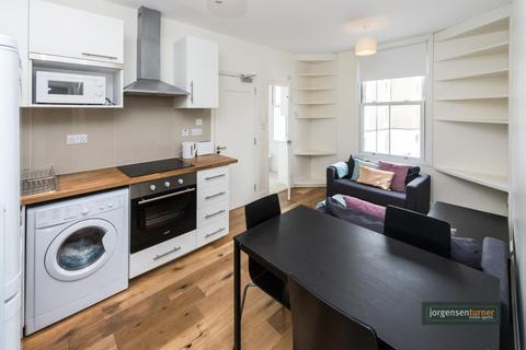 2 bedroom flat to rent - Overstone House, Hammersmith, London , W6 0AA