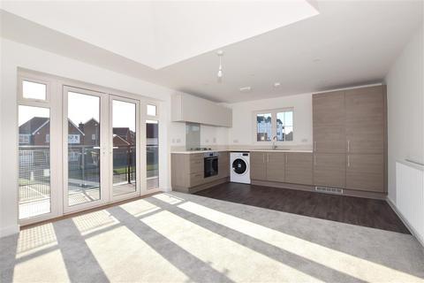 2 bedroom maisonette for sale - Wren Drive, Finberry, Ashford, Kent