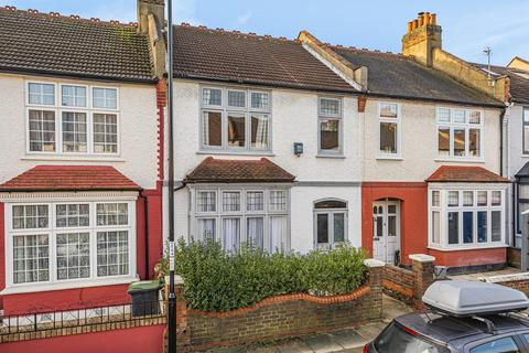 3 bedroom terraced house for sale - Riseldine Road, Forest Hill