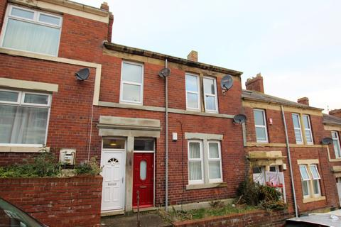 2 bedroom flat for sale - King Edward Street, Gateshead, Tyne and Wear, NE8 3PR
