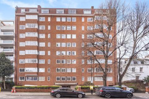 1 bedroom flat for sale - Lancaster Close, London, W2