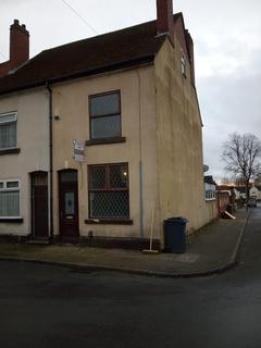 3 bedroom end of terrace house to rent - Cope street, Bloxwich, Walsall WS3