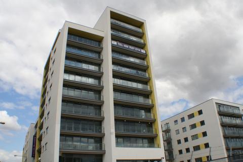 1 bedroom apartment - Aqua Vista Square, London, E3