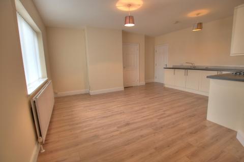 2 bedroom flat to rent - West Road, Denton Burn, Newcastle upon Tyne, NE15 7QQ