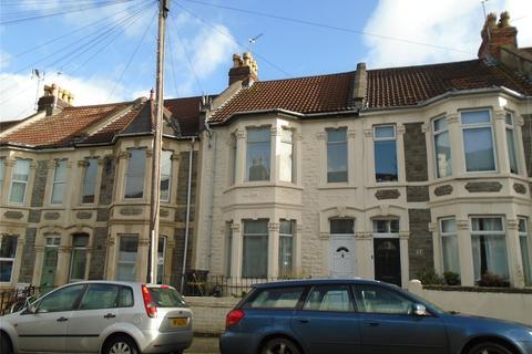 3 bedroom property for sale - Emlyn Road, Greenbank, Bristol, BS5