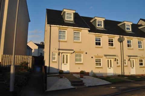 3 bedroom end of terrace house to rent - 5 Lindsay Street