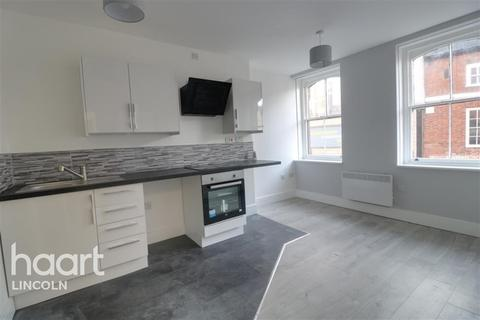 1 bedroom flat to rent - Market Place