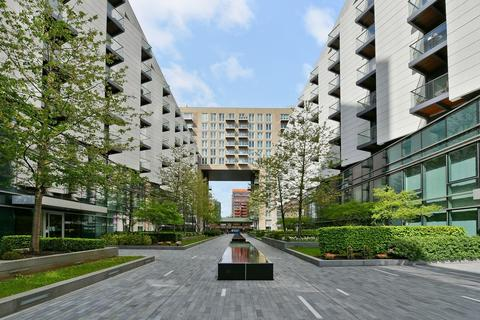 2 bedroom apartment for sale - Baltimore Wharf, Canary Wharf, E14