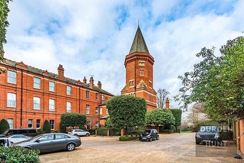 2 bedroom apartment to rent - Tavistock House, Repton Park, IG8