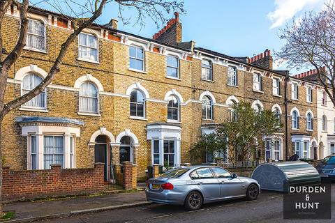 5 bedroom terraced house for sale - Dalyell Road, London, SW9