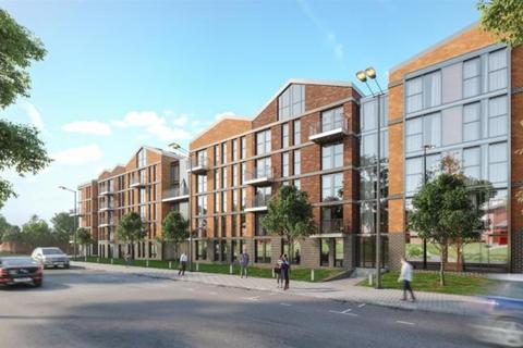 1 bedroom apartment for sale - Arden Gate, William Street, B15