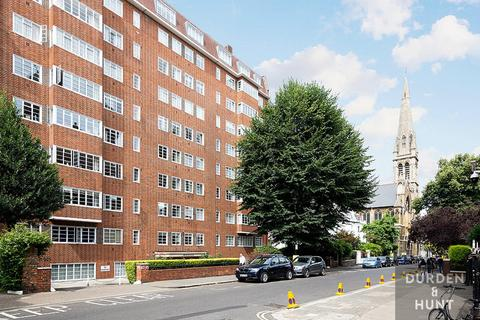 3 bedroom apartment for sale - Lancaster Close, Bayswater, London, W2