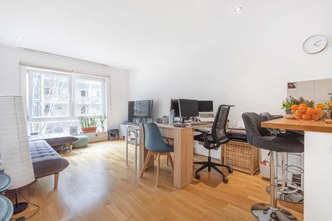 1 bedroom apartment to rent - The Baynards,  Hereford Road,  W2