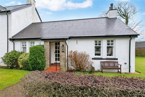 2 bedroom semi-detached bungalow for sale - The Steading, Crofthead Place, Newton Mearns, Glasgow