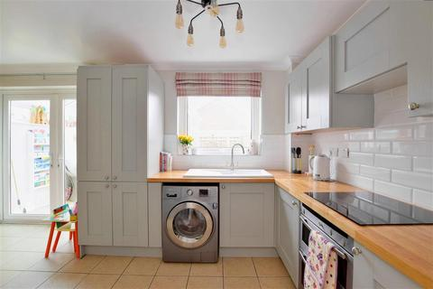 3 bedroom terraced house for sale - Five Oak Green Road, Five Oak Green, Tonbridge, Kent