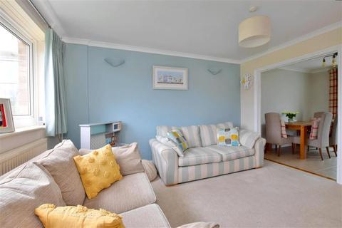 3 bedroom terraced house for sale - Five Oak Green Road, Five Oak Green, Tonbridge, Kent