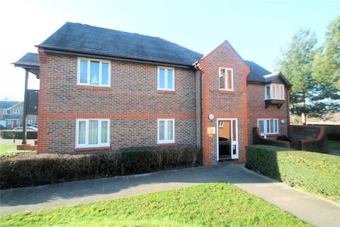 1 bedroom apartment to rent - Douglas Road, Tonbridge, TN9