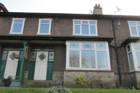 3 bedroom terraced house to rent - Beech Mount, Cononley BD20