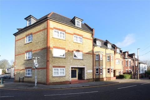 2 bedroom apartment to rent - Queens Road, Watford, Hertfordshire, WD17