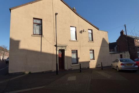 4 bedroom terraced house for sale - Upper Elsdon Street & 69 Seymour Street, North Shields, Tyne and Wear, NE29 6SP