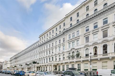 2 bedroom flat for sale - Queen's Gate Terrace, South Kensington, London