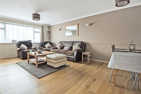 2 bedroom maisonette for sale - Towers Court, Pole Hill Road, Hillingdon, Middlesex, UB10
