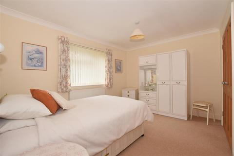 3 bedroom detached bungalow for sale - Hythe Road, Willesborough, Ashford, Kent