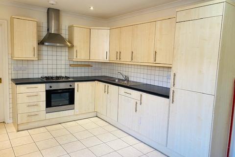 1 bedroom flat to rent - HAZELBURY CRESCENT, LUTON LU1