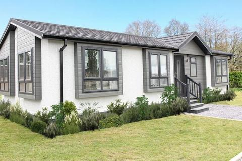 2 bedroom park home for sale - Yarwell Mill Country Park, Cambridgeshire