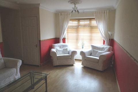 3 bedroom terraced house to rent - Bulmer Walk, Rainham RM13