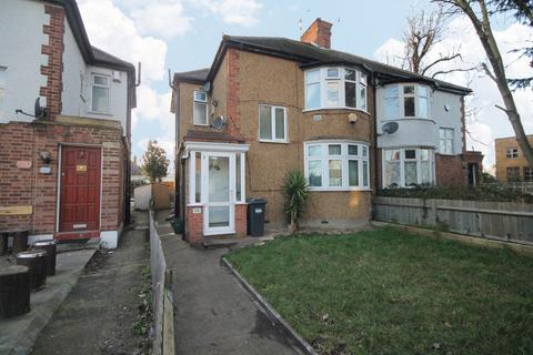 1 bedroom maisonette for sale - River Gardens, Feltham, TW14 0RE