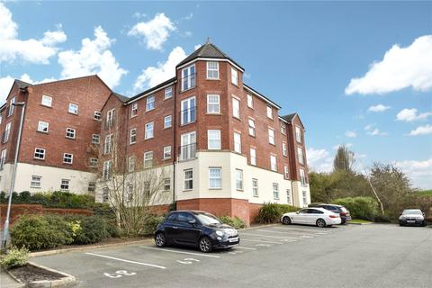 2 bedroom apartment for sale - Stonemere Drive, Radcliffe, Manchester, Greater Manchester, M26