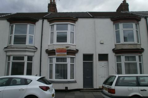2 bedroom terraced house to rent - Union Street, Middlesbrough TS1