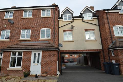5 bedroom house for sale - Ratcliffe Avenue, Kings Norton, Birmingham, B30