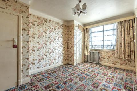 Studio for sale - Balham High Road, Balham