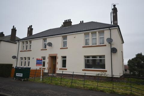 2 bedroom flat to rent - Barnes Avenue, Coldside, Dundee, DD4 9AG
