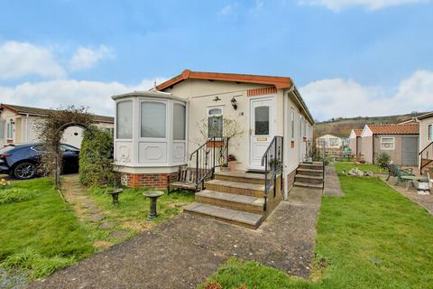 2 bedroom park home for sale - Willow Tree Farm, Hythe, CT21