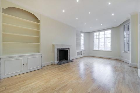 2 bedroom flat to rent - Clive Court, Maida Vale, London