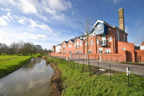 2 bedroom apartment for sale - Ridley Green, The Old Brewery, Hartford End, Chelmsford, Essex, CM3
