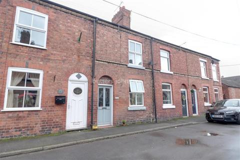 2 bedroom terraced house to rent - Orchard Street