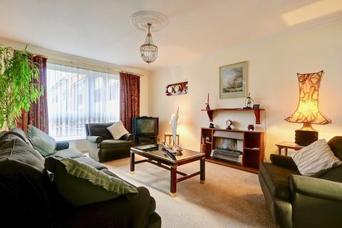 2 bedroom maisonette for sale - Seaford Close, Ruislip, HA4