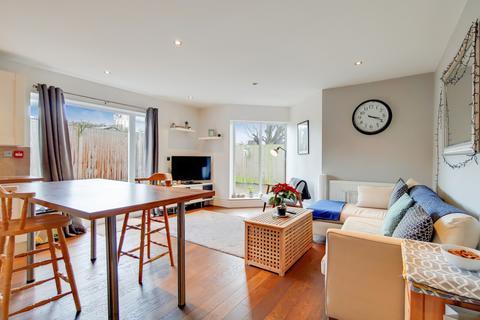 2 bedroom apartment for sale - Bush Road London SE8