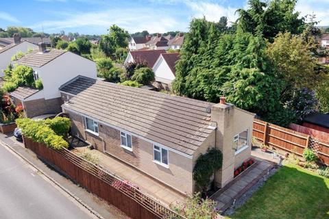 2 bedroom detached bungalow for sale - Kidlington, Oxfordshire, OX5