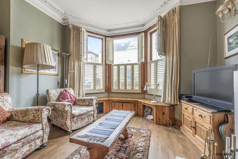 5 bedroom semi-detached house for sale - Thurlestone Road, West Norwood